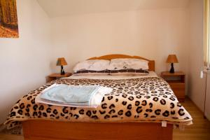 Guesthouse Aljic - фото 7