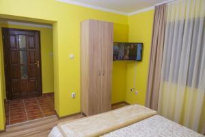 Villa Amfora, Prázdninové domy  Palić - big - 60