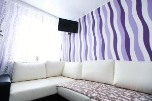 Апартаменты На Волковича - фото 15