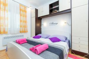 Apartment SB