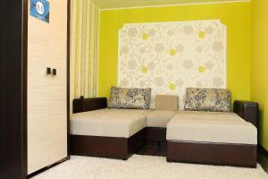 Апартаменты На Волковича - фото 8