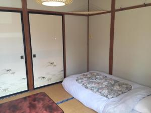 obrázek - Maison de Sasagawa