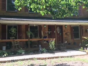 obrázek - Willow Spring house