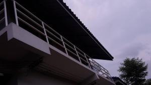 Mae Wanna Resort
