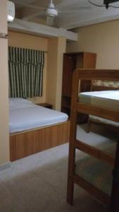 Hotel El Imperio, Hotely  Santa Marta - big - 10