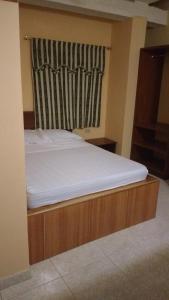 Hotel El Imperio, Hotely  Santa Marta - big - 11