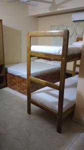 Hotel El Imperio, Hotely  Santa Marta - big - 14