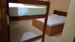 Hotel El Imperio, Hotely  Santa Marta - big - 18