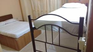 Hotel El Imperio, Hotely  Santa Marta - big - 20