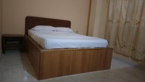 Hotel El Imperio, Hotely  Santa Marta - big - 23