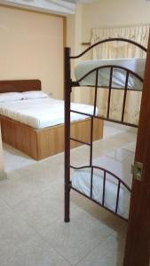Hotel El Imperio, Hotely  Santa Marta - big - 24