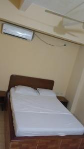 Hotel El Imperio, Hotely  Santa Marta - big - 26