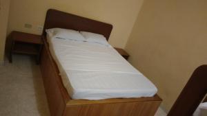 Hotel El Imperio, Hotely  Santa Marta - big - 27