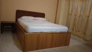Hotel El Imperio, Hotely  Santa Marta - big - 30