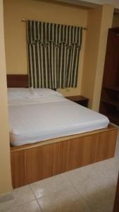 Hotel El Imperio, Hotely  Santa Marta - big - 31