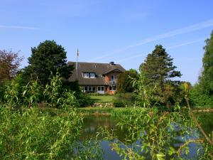 Landhaus Jägerhof