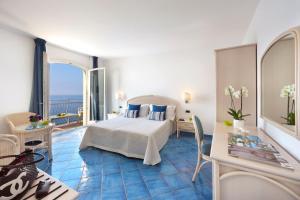 obrázek - Hotel Villa Pandora