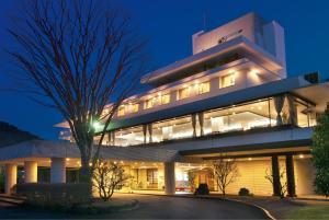 obrázek - Southern Cross Resort