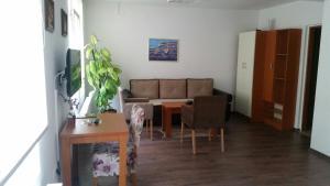 Pansion Centar, Bed & Breakfasts  Tuzla - big - 30