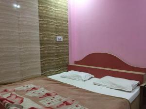 Hotel Bundelkhand Palace, Отели  Lalitpur - big - 5