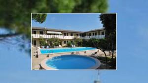 obrázek - Residence Cavallino