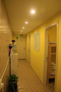 Harbin Sweet Post Office International Youth Hostel, Hostelek  Haerpin - big - 76
