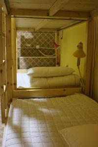 Harbin Sweet Post Office International Youth Hostel, Hostelek  Haerpin - big - 13