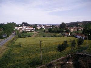 Apartamento Paredes - Turismo Rural