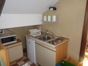 Olona Place 2, Appartamenti  Milano - big - 21