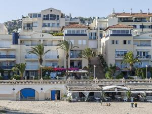 Apt. by the sea by Hello Apartments, Apartments  Sitges - big - 15