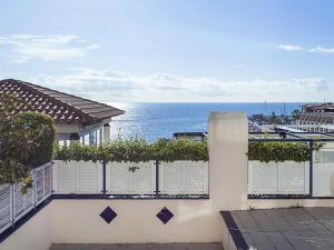 Apt. by the sea by Hello Apartments, Apartments  Sitges - big - 12