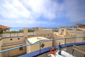 Apt. by the sea by Hello Apartments, Apartments  Sitges - big - 9