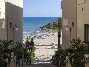 Apt. by the sea by Hello Apartments, Apartments  Sitges - big - 8