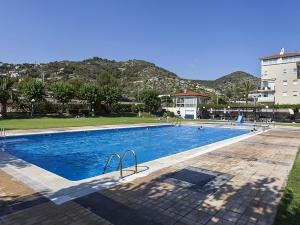Apt. by the sea by Hello Apartments, Apartments  Sitges - big - 7