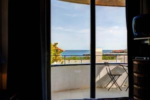 Apt. by the sea by Hello Apartments, Apartments  Sitges - big - 18