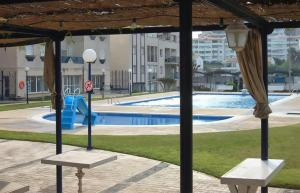 Apt. by the sea by Hello Apartments, Apartmány  Sitges - big - 2