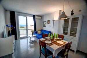 Apt. by the sea by Hello Apartments, Apartments  Sitges - big - 3