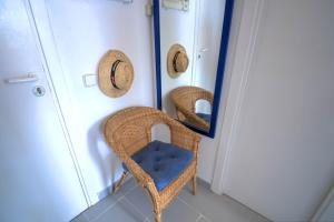 Apt. by the sea by Hello Apartments, Apartmány  Sitges - big - 20