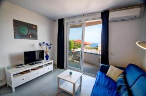 Apt. by the sea by Hello Apartments, Apartments  Sitges - big - 17