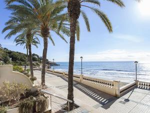 Apt. by the sea by Hello Apartments, Apartments  Sitges - big - 1
