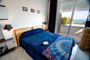 Apt. by the sea by Hello Apartments, Apartments  Sitges - big - 16