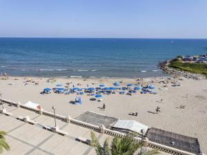 Apt. by the sea by Hello Apartments, Apartments  Sitges - big - 4