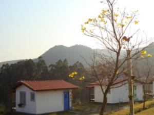 obrázek - Pousada e Mini Fazenda Vila Davero