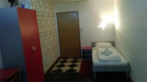 Hotel Stella Maris Medjugorje - фото 24