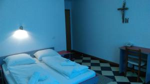 Hotel Stella Maris Medjugorje - фото 23
