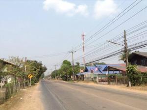 Ada's Place, Гостевые дома  Ubon Ratchathani - big - 16