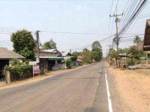 Ada's Place, Гостевые дома  Ubon Ratchathani - big - 14