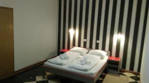 Hotel Stella Maris Medjugorje - фото 19