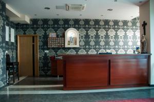 Hotel Stella Maris Medjugorje - фото 3