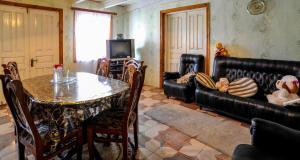 Marikuza Guest House, Penzióny  Ganarjiis Mukhuri - big - 6